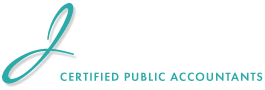 Johnson Tax & Consulting
